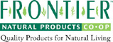 Frontier Natural Product